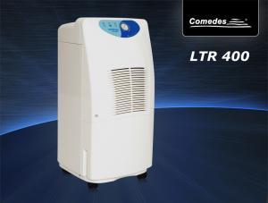 Luftenfeuchter Comedes LTR 400